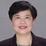 Rosalind Yu