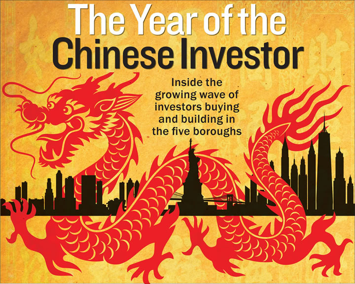 the-year-of-the-chinese-investor